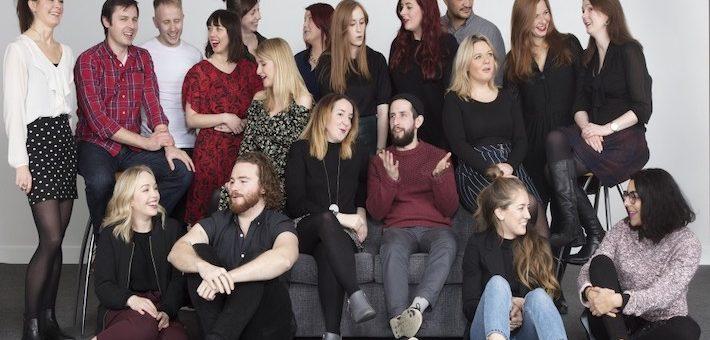 Equipes criativas: Como estimular a criatividade na gestão de pessoas