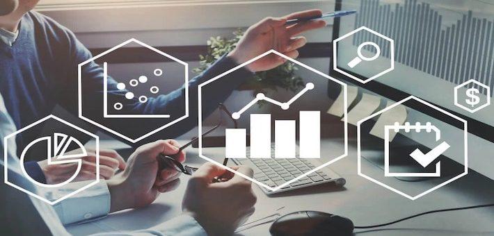 OKR e KPI: Você mede desempenho ou resultado?