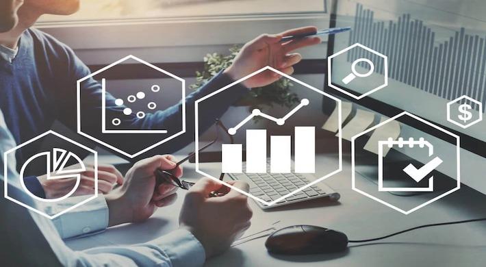 OKR e KPI Desempenho ou resultado?