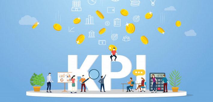 Como a metodologia OKR + KPI é essencial para sobreviver na Nova Economia