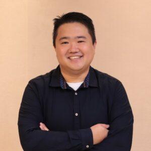 Fabio Hideki Kawauchi