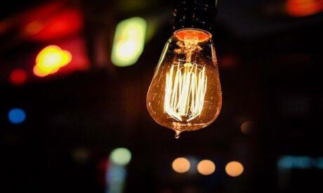 Roadmap Estrategico da Inovação
