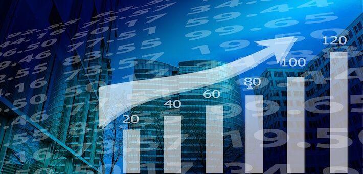 Gestão de Benefícios em Projetos: Como Medir?