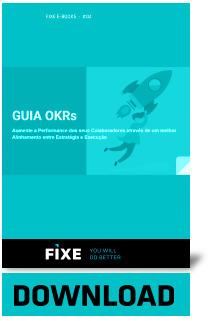 Guia OKR
