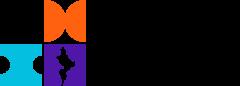 pmi_chapter_nuevo_leon_logo