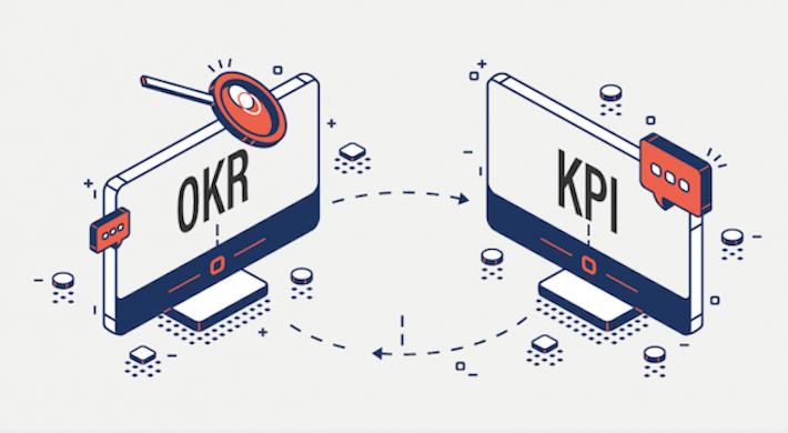 OKR e KPI - Mitos e Verdades